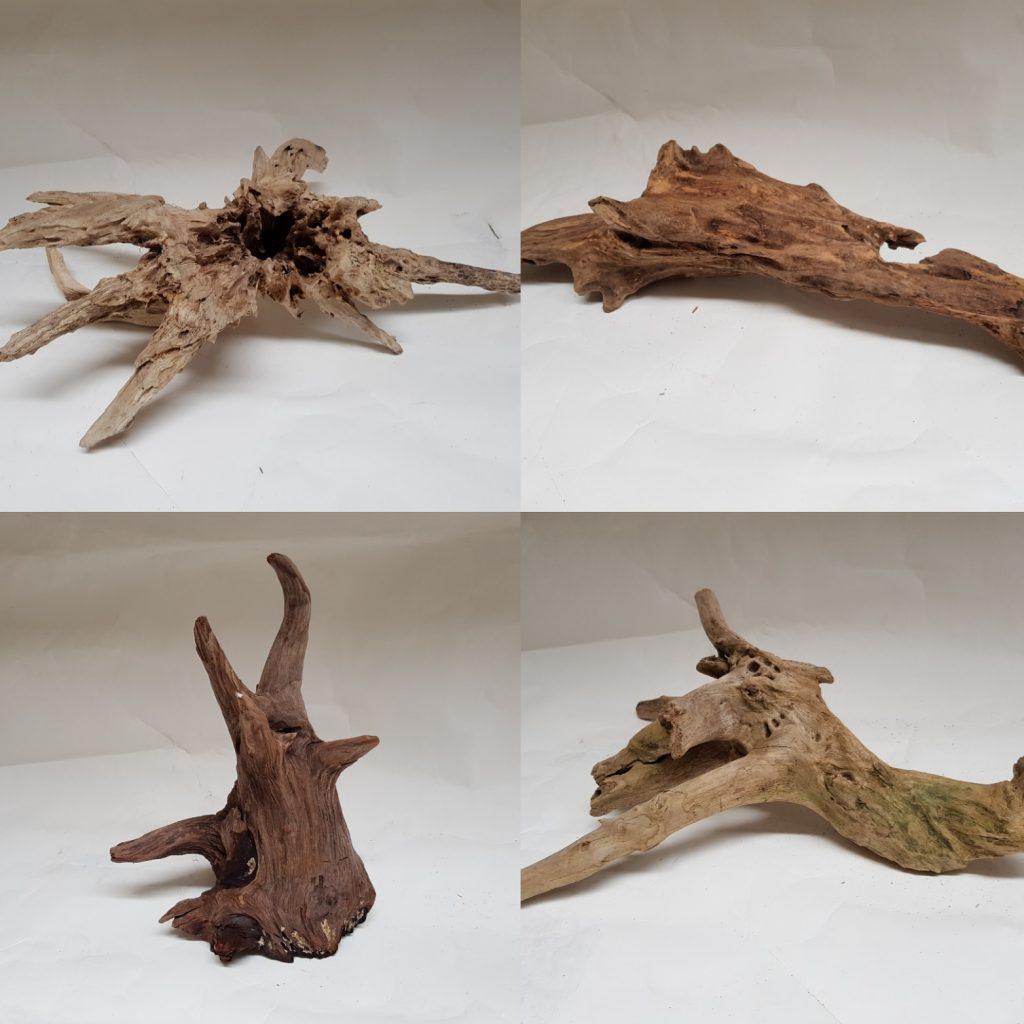 driftwood, aquascape