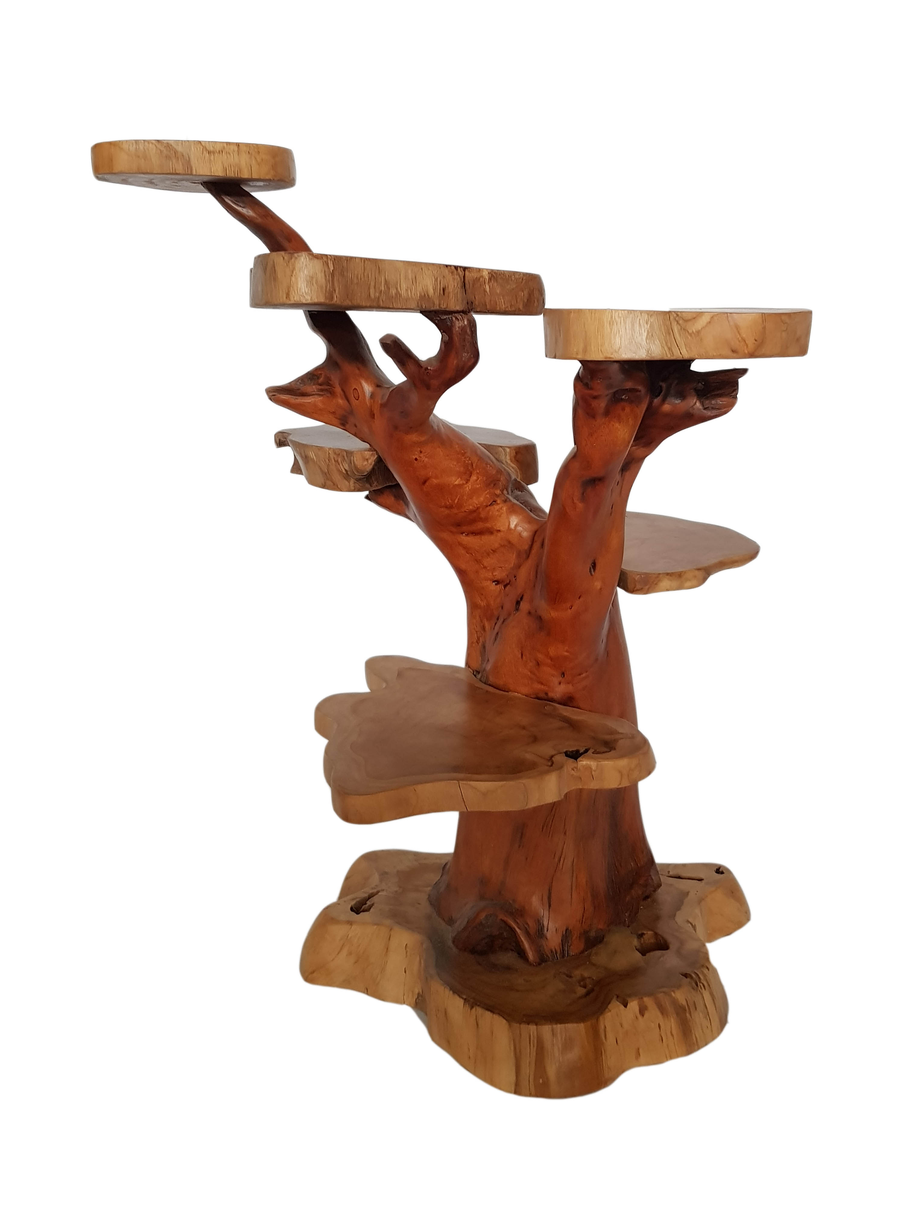 "cat tree, cat tree diy, cat tree amazon, cat tree house, cat tree king, cat tree uk, cat trees for large cats, cat tree walmart, cat tree canada, cat tree diy ideas, cat tree diy ikea, cat tree diy reddit, cat tree diy pinterest, cat tree diy pvc, cat tree diy parts, cat tree diy materials, cat tree house diy, cactus cat tree diy, christmas tree cat, christmas tree, cat in tree, cat house, cat tree house, tree house, amazon cat tree, diy cat tree, cat trees, cat in a tree, best cat tree, dollar tree, large cat tree, tree cat tower, cat tower, chewy cat tree, black cat tree, chewy, cat tree walmart, walmart cat tree, petsmart cat tree, cat condo, cat family tree, cat tree petco, cat furniture, how to keep a cat out of your christmas tree, enchanted cat tree, on2pets luxury cat tree, cat friendly christmas tree, dollar tree cat food, christmas tree for cat owners, sams club cat tree, cat tree king, how to keep a cat out of a christmas tree, black friday cat tree, cat hanging from tree, wall mounted cat tree, how to keep cat out of christmas tree, how to keep a cat out of christmas tree, cat tree that looks like a tree, savannah cat, how to keep cat away from christmas tree, wall cat tree, songmics cat tree, luxury cat tree, chewy cat tree, cat family tree, chewy, cat in christmas tree, christmas tree, cat christmas tree, cat in tree, tree house, cat tree house, cat house, cat tree amazon, cat in a tree, cat trees, best cat tree, diy cat tree, dollar tree, large cat tree, cat tree walmart, cat tree chewy, cat tree condo, cat condo, black cat tree, cat family tree, cat tree petsmart, modern cat tree, cat furniture, tree cat tower, feandrea cat tree, luxury cat tree, on2pets luxury cat tree, driftwood cat tree, cypress tree, cat tree that looks like a tree, cat tree king, cat safe christmas tree, wayfair cat trees, cat christmas tree meme, calico cat, cat tree chewy, christmas tree for cat owners, floor to ceiling cat tree, custom cat tree, how to keep a cat out of your christmas tree, enchanted cat tree, cat tree topper, modern cat tree, cat palm tree, • EXCLUSIVE LUXURY FOR CATS: Your feline friends need a cozy home of their own to play, take a nap or jump around; this cat house is sure to be their dream-come-true • MULTI-LAYERED PLAYHOUSE: 2 roomy condos offer luxurious napping experience; 3 plush perches with raised edge allow your cat rest on its head while watching over the house; sisal-covered slope adds so much more fun for playtime • STABILITY IS ALWAYS PRIORITY: Constructed by CARB-certified natural particle boards and strengthened with battens at the bottom to ensure overall stability; anti-toppling fittings are included for double security • SISAL-COVERED SCRATCHING POSTS: Reinforced posts (dia. 3.38"") are wrapped with natural sisal rope to allow nail scratching and promote exercising; this cat tree is the perfect spot for your cats to jump around • NOT SATISFIED YET? FEANDREA provides you with professional customer service both before and after your purchase; don't wait any longer, add this to your home today! • Made from high-quality manufactured wood to create a durable and sturdy cat tree your furry friend will love for years to come • Has four elevated platforms, which can accommodate four cats in various positions for an endless amount of fun! • Easy to assemble with step by step instructions for a stress-free set up process • Premium material is used to cover the structure including sisal rope and faux fleece • Multi-purpose cat tree can be utilized for playing, scratching, climbing, sleeping, and exercising • Cat trees are a vertical territory that allows cats to enjoy their own space and allows them to have their own home inside of yours • They also serve as a safe haven for timid cats, allowing your kitty to stay relatively out of the open while maintaining a sense of security. • Cat trees promote exercise, giving your kitty a good place to climb up and down, run around and just be as active as they want • Posts are covered in natural sisal rope which your cat will love to claw and should keep your kitty from clawing your furniture • This tree sports 1 hanging toy, and multiple levels and perches for extra fun for your kitty • This attractive 62"" cat tree can keep your feline friend busy. It is made from highly durable compressed wood, wrapped with high quality Faux Fur finish to keep your cats warmed and cozy. Unique features such as condo, ladder, hanging toys, tunnel, basket and top perch to keep your cat active and entertained. Multiple scratching posts are covered by natural sisal ropes which is perfect for your cats to scratch, climb, play and become active. Easy to assemble with included tools and instructions. • COMFORT AND ENTERTAINMENT FOR YOUR CAT: Your cat needs a space of their own to rest and play. They can take a nap or play around as much as they want; this cat tree lets your cat be more active. The Go Pet Club cat tree is durable enough for endless amount of playtime for your cat. • FUN PLAYHOUSE: The quiet and roomy condo allows for your cat to nap without any disruptions; perches with raised edge allow more safety and support for your cat. • SISAL- POSTS: sisal-covered posts adds more fun for playtime. Reinforced posts wrapped with natural sisal rope keeps your cat from scratching your furniture and allows your cat to have a fun way to exercise. • This attractive 62"" cat tree can keep your feline friend busy • SHOW YOUR CLAWS! Your graceful friends are always taking great care of their fur and claws. Because of this, there is a round scratching board for cats high up on this scratching tree so your darling can let off some steam • FOR LITTLE KITTENS AND FLUFFY, CHUBBY CATS: If you have a whole flock of cats at home or your house-tiger has become a little pudgy, the extra-large sleeping caves and numerous platforms provide plenty of space • NOW MORE STABLE: Whether a muscular Ragdoll cat or a large Savannah cat is prowling around in your home, this climbing tree offers extra stability thanks to anti-toppling devices, a base reinforced with wooden strips and robust sisal poles (diameter: 3.4"" (8.6 cm)) • LOFTY HEIGHT RETEAT: Your cat can retreat to the cuddly upholstered viewing platform at a height of 61.4"" (156 cm) if the hustle and bustle in your home becomes too much for her or if she wants to rest after a wild mouse hunt • 100% SATISFACTION GUARANTEE: FEANDREA provides professional customer service before and after your purchase; don't wait any longer and enjoy it now!"